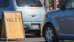 5 Questions You Need to Ask A Valet Parking Company