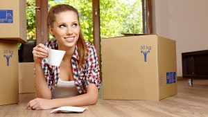 Best tips to move easily