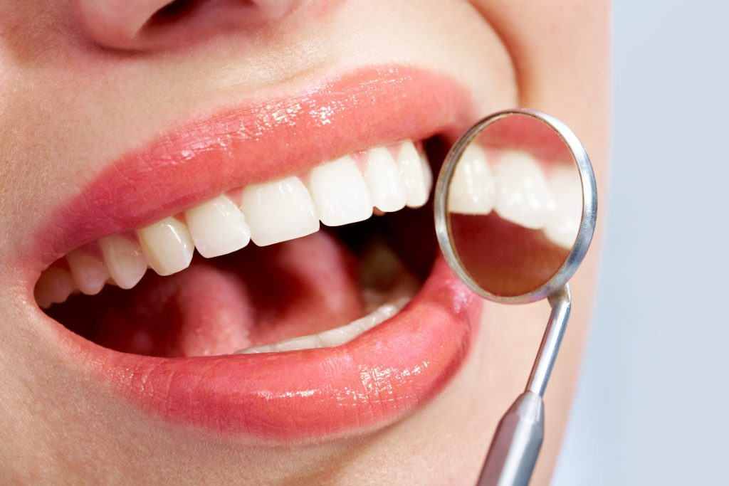 Things people misunderstand about oral health