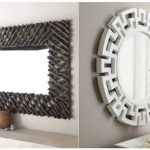 Tips on finding mirror suppliers
