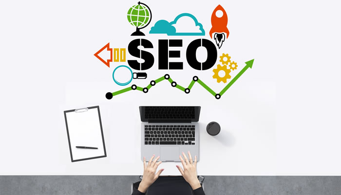 SEO Services and their principles