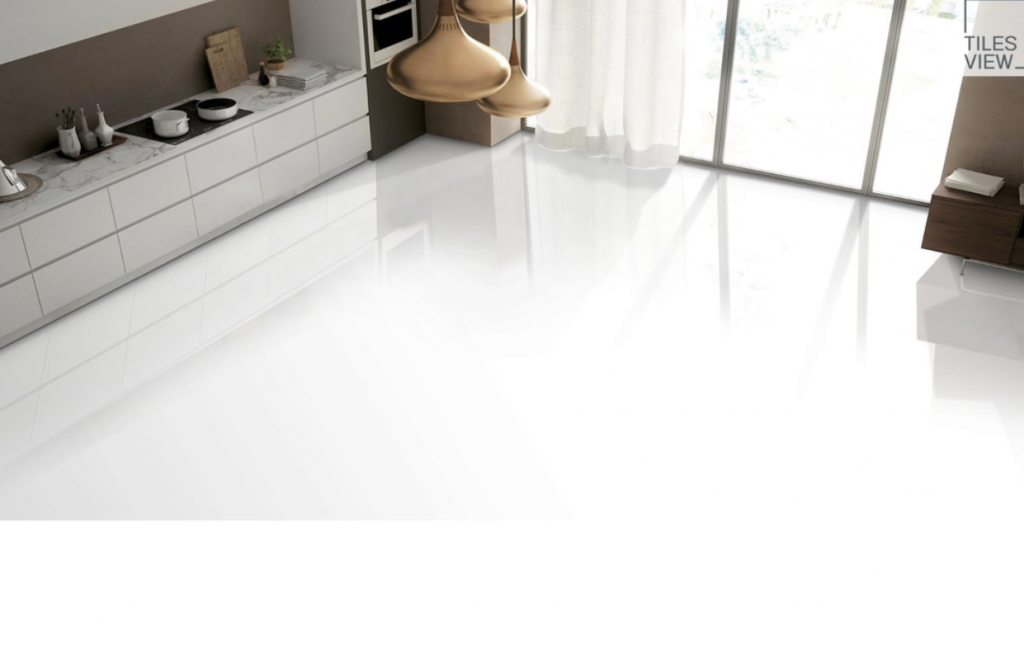 Things to consider before choosing the tiles