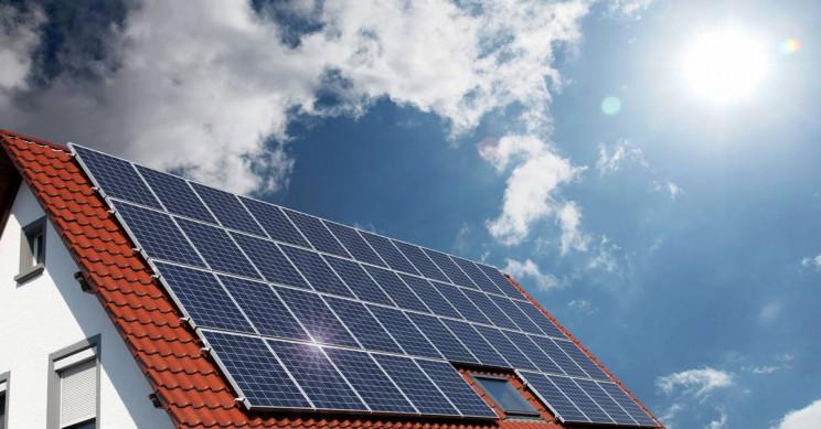 Tips on Building a Solar Panel