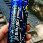 3 Factors to consider before using energy drinks