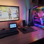 How to select the best gaming station