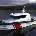 Four questions to ask before buying bullet proof boats